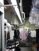 Businesses For Sale-Businesses For Sale-Established Dry Cleaners Business-Buy a Business