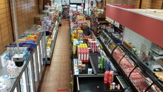 Businesses For Sale-Businesses For Sale-Busy Convenient Supermarket For Sale-Buy a Business