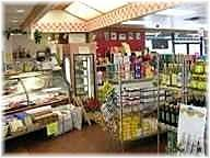 Businesses For Sale-Businesses For Sale-Established Italian Del-Buy a Business