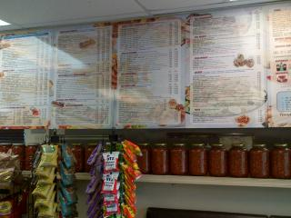 Businesses For Sale-Businesses For Sale-Steak Sandwich Shop-Buy a Business
