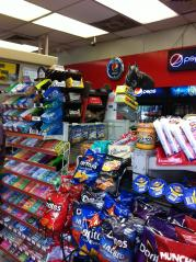 Businesses For Sale-Gas Station CStore -Buy a Business