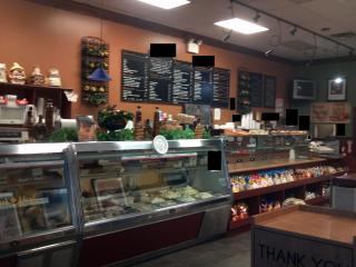 Businesses For Sale-Businesses For Sale-High Volume Bagel Store-Buy a Business