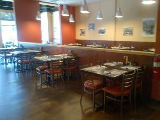 Deli Restaurant Montgomery County Pa