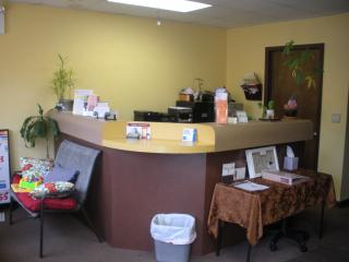 Chiropractic Office in Nassau County, NY