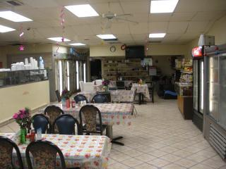 Deli Grocery Store for Sale in Nassau County, NY