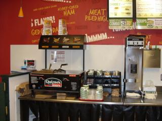 Businesses For Sale-Businesses For Sale-Sandwich Franchise -Buy a Business