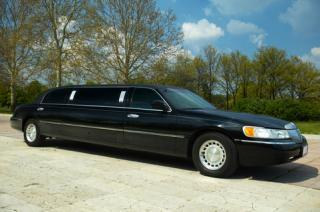 Businesses For Sale-Businesses For Sale-Limousine Service -Buy a Business