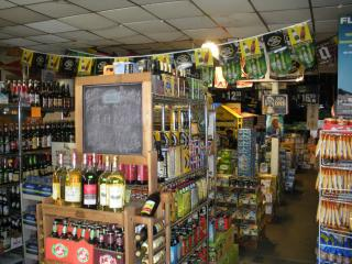 Businesses For Sale-Businesses For Sale-Beer Distributor-Buy a Business