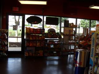 Businesses For Sale-Businesses For Sale-Deli Marketplace-Buy a Business