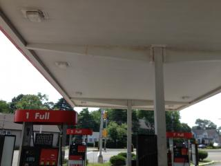 Businesses For Sale-Businesses For Sale-Gas Station/Convenience Store-Buy a Business