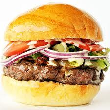 Brooklyn Gourmet Burgers & Steaks