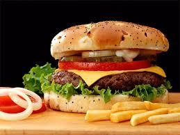 Businesses For Sale-Businesses For Sale- Burger Restaurant-Buy a Business
