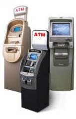 Businesses For Sale-Businesses For Sale-ATM Route-Buy a Business