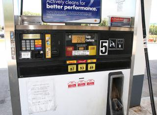 Businesses For Sale-Businesses For Sale-Gas Service Station -Buy a Business
