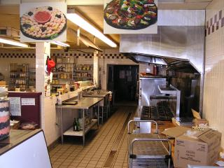Businesses For Sale-Businesses For Sale-Gourmet Grocery-Buy a Business
