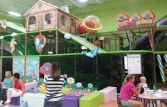Businesses For Sale-Businesses For Sale-4000 sq ft Childrens Party Center-Buy a Business
