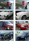 Businesses For Sale-Businesses For Sale-Established Auto Body-Buy a Business