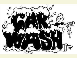 Businesses For Sale-Businesses For Sale-Car Wash Detail Center-Buy a Business