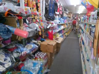 Businesses For Sale-Businesses For Sale-Dollar Store-Buy a Business