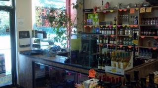 Businesses For Sale-Businesses For Sale-Growing Wine Liquor Sto-Buy a Business