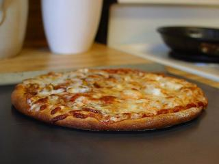 Businesses For Sale-Businesses For Sale-Pizza Parlor-Buy a Business