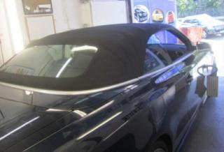 Auto Repair Shop for Sale in Queens County, NY