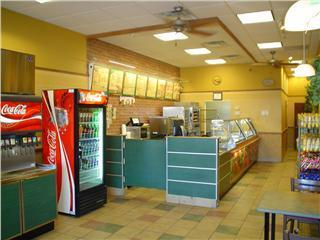 Businesses For Sale-Businesses For Sale-Sandwich Franchise Absentee Operation-Buy a Business
