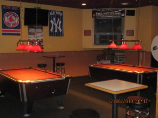 Businesses For Sale-Businesses For Sale-Successful Bar Grill-Buy a Business