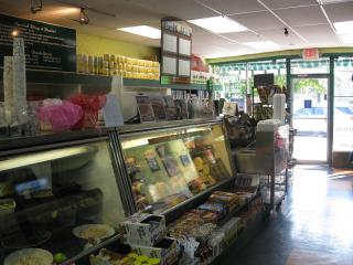 Businesses For Sale-Businesses For Sale-High Profit Deli -Buy a Business