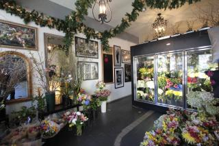 Businesses For Sale-Businesses For Sale-Floral Business Seeking-Buy a Business