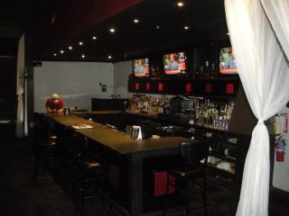 Bar/Night Club