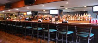 Businesses For Sale-Businesses For Sale-Bar Lounge-Buy a Business