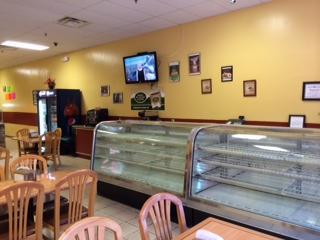 Businesses For Sale-Businesses For Sale-Established Pizza Cafe-Buy a Business