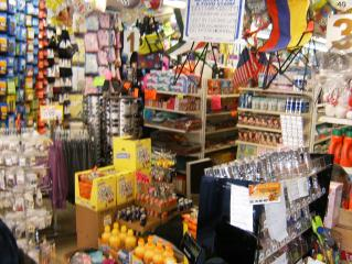 Businesses For Sale-Businesses For Sale-Discount Store-Buy a Business