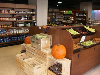 Great Opportunity Gr...
