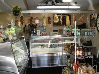 Businesses For Sale-Businesses For Sale-Deli/ Gourmet Italian-Buy a Business