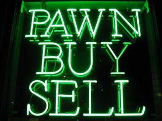 Businesses For Sale-Businesses For Sale-Pawn Shop-Buy a Business