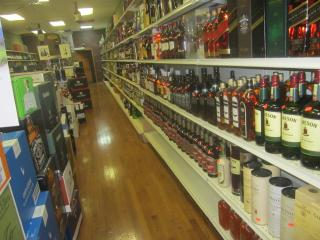 Businesses For Sale-Businesses For Sale-Wine Liquor -Buy a Business