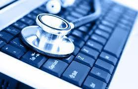 Home Based Medical Billing Business