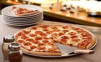 Businesses For Sale-Businesses For Sale-NYC Pizzeria MONEY MAKER-Buy a Business