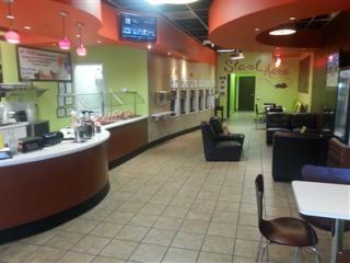 frozen yogurt cafe for sale in pennsylvania vestedbb comfrozen yogurt cafe bucks county, pa