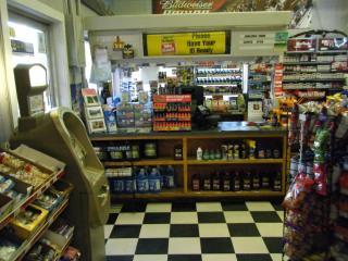 Businesses For Sale-Businesses For Sale-Brand Name Gas and Repair Shop-Buy a Business