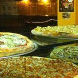 Profitable Pizzeria