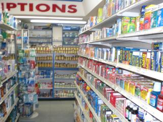 Businesses For Sale-Busy Growing Brooklyn Pharmacy-Buy a Business
