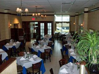Businesses For Sale-Businesses For Sale-Italian Restaurant -Buy a Business