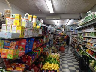 Businesses For Sale-Businesses For Sale-Supermarket-Buy a Business