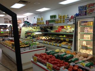 Businesses For Sale-Businesses For Sale-Grocery Convenience Store-Buy a Business