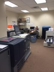 Printing Publishing ...