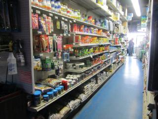 Businesses For Sale-Businesses For Sale-Long Island Pet Store-Buy a Business
