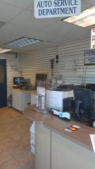 Businesses For Sale-Businesses For Sale-Busy New Auto Repair and Car Wash -Buy a Business